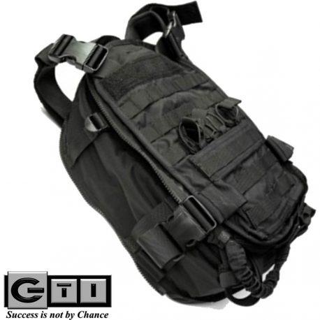 CARR-Pack-GEN-3-Black-Deployed-Side.jpg