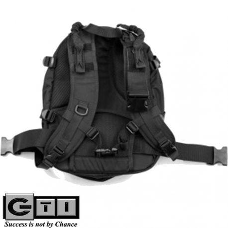 CARR-Pack-GEN-3-Black-Not-Deployed-Front.jpg