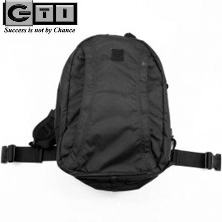 CARR-Pack-GEN-3-Black-Not-Deployed-Rear.jpg