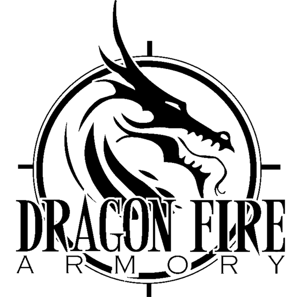 Asset Trading Program Dragon Fire Armory