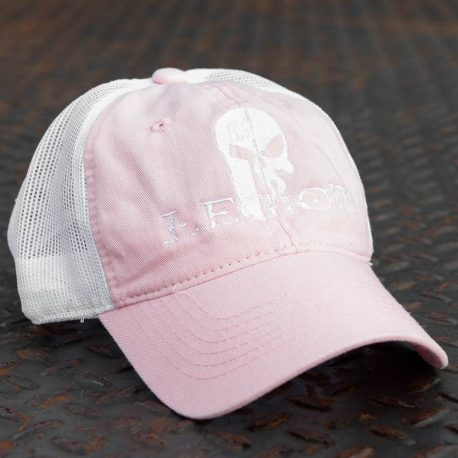 GTI-Legion-Hat-pink-front-with-white-mesh-back.jpg