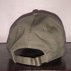 GTI-NEST-Hat-Green-Back.jpg