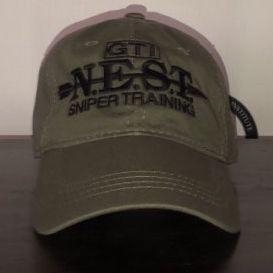 GTI-NEST-Hat-Green-Front.jpg