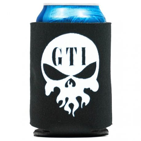 Koozie-Black-GTI-Skull-Logo-With-Can.jpg