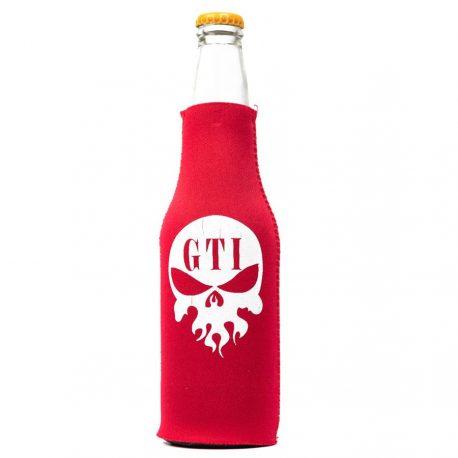 Koozie-Red-Bottle-GTI-Skull-Logo.jpg