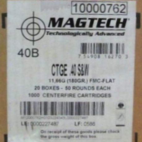 Magtech-40-Case-Label.jpg