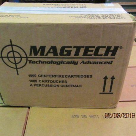 Magtech-40-Case-Side.jpg