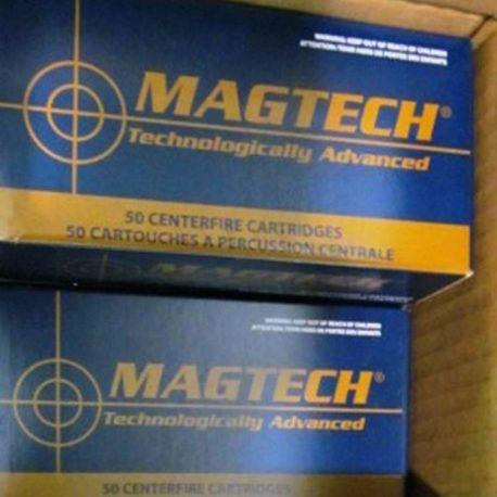 Magtech-40-Inside-Case.jpg