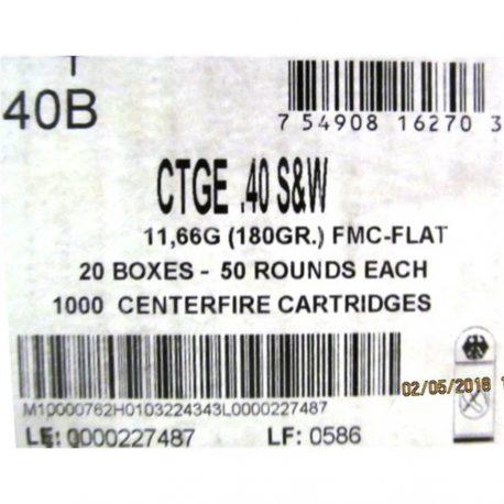 Magtech-40-Label-Closeup.jpg