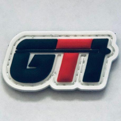 Patch-GTI-Corporate-PVC-Patch.jpg