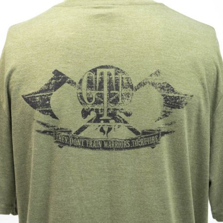 T-Shirt-Military-Green-GTI-Skull-Broadaxe-Back-Logo.jpg