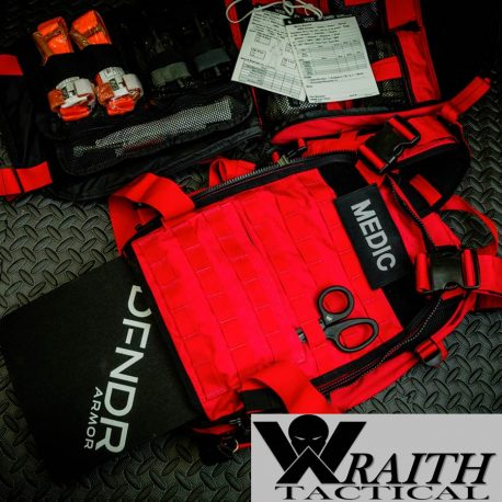 Wraith-Tactical-CARR-Pack-Gen-2-Red-Stocked.jpg