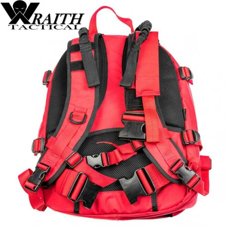 Wraith-Tactical-CARR-Pack-Gen-2-Red-With-Bungee-Straps-4.jpg