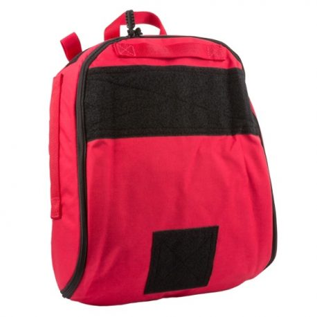 Wraith Tactical CARR Pack Utility Bag Large Red Front