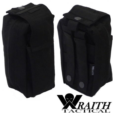 Wraith-Tactical-Spec-Ops-Small-Medical-Pouch-Closed.jpg