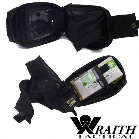 Wraith-Tactical-Spec-Ops-Small-Medical-Pouch-Open.jpg