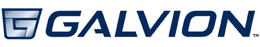 Asset Trading Program Galvion Ltd.