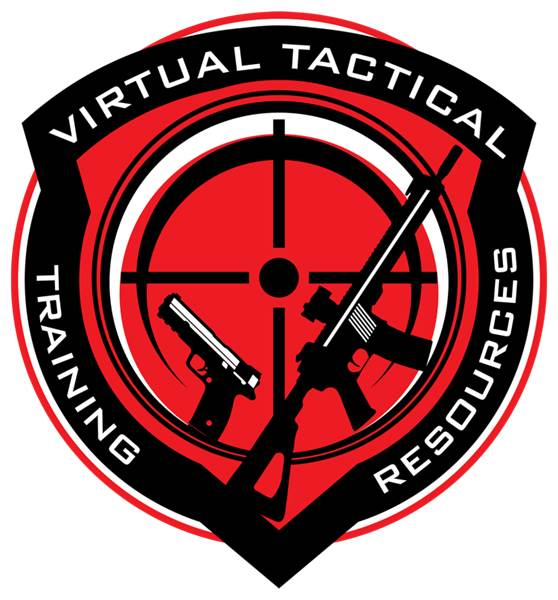 Asset Trading Program Virtual Tactical Training Resources (VT2R)