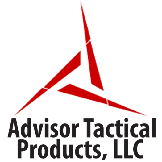 Asset Trading Program Advisor Tactical Products