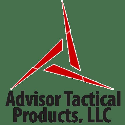 Asset Trading Program Advisor Tactical Products