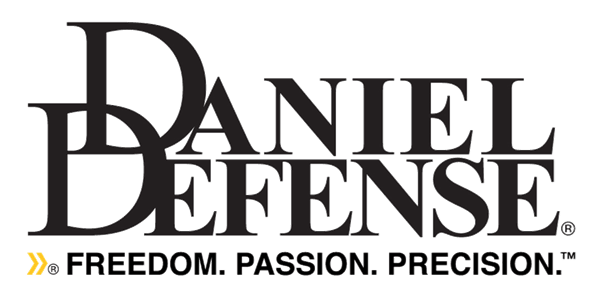 Asset Trading Program Daniel Defense