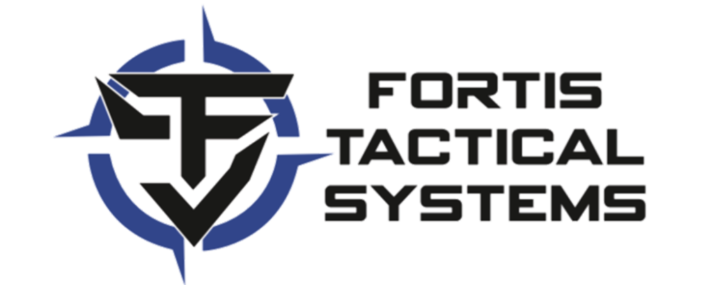 Fortis Tactical Systems